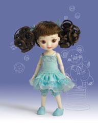 http://www.wildeimagination.com/p-407-basic-amelia-new.aspx