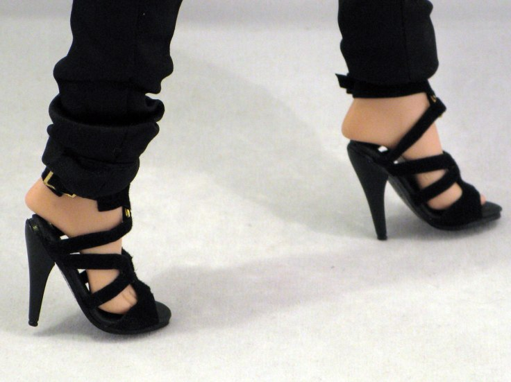 dejavu_fr16_shoes1