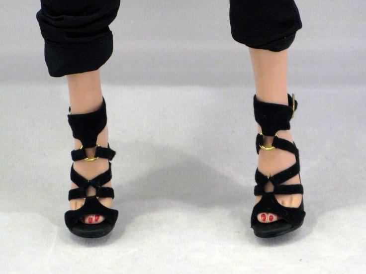 dejavu_fr16_shoes2