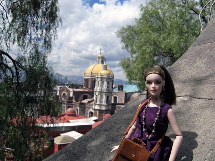 blanca_guadalupe9117