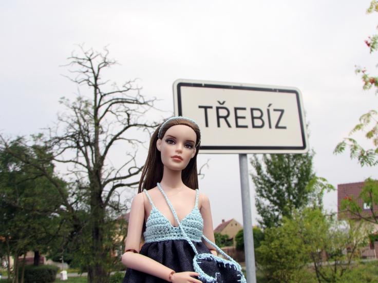 trebiz7