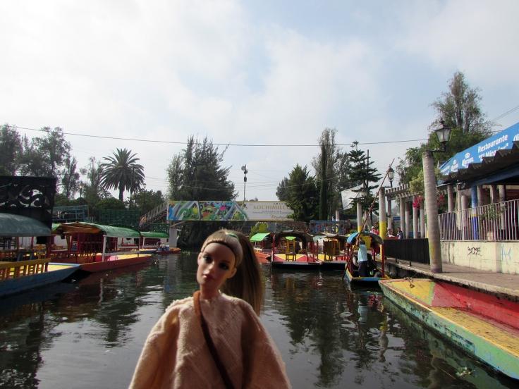 blanca_xochimilco4