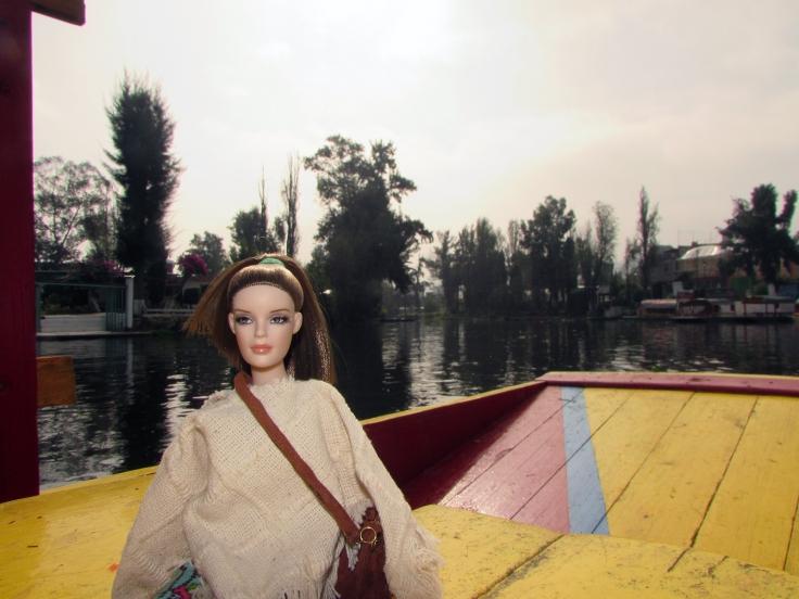 blanca_xochimilco5