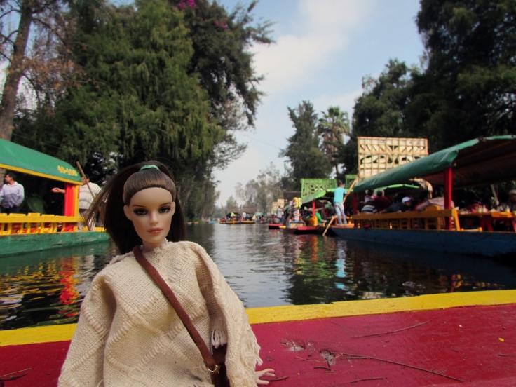 blanca_xochimilco7