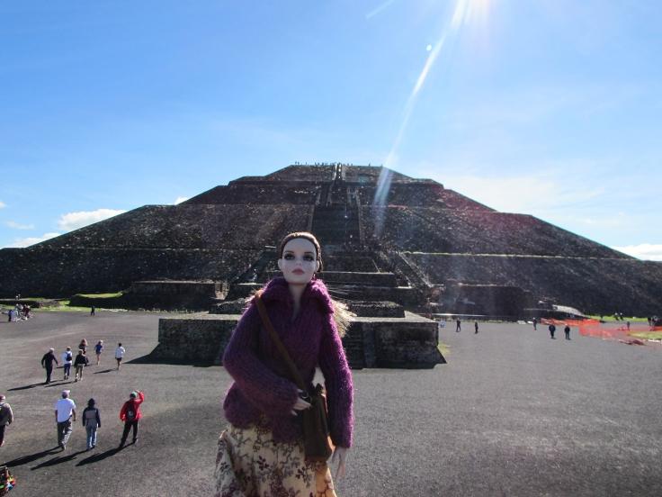 teotihuacan4
