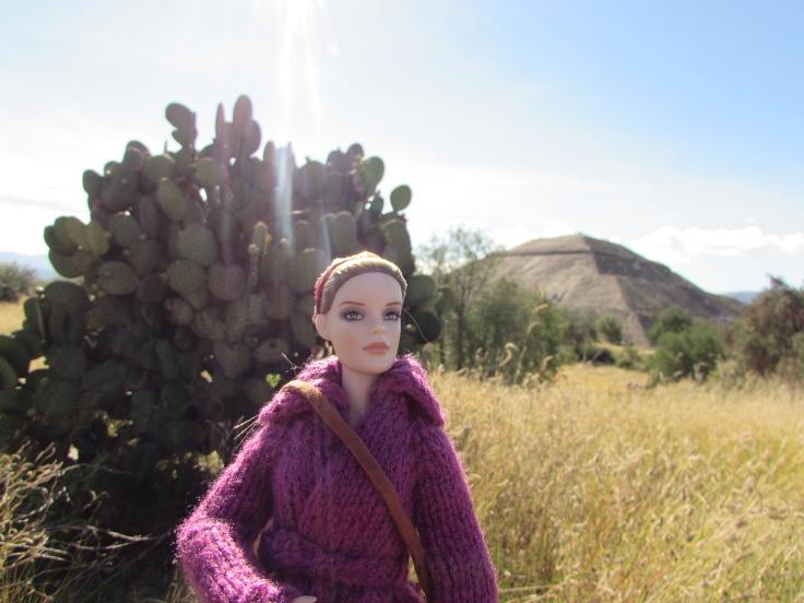 teotihuacan6