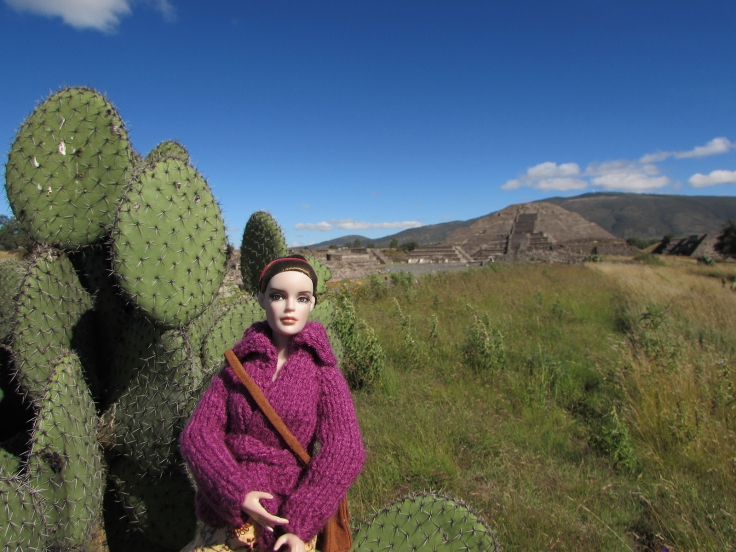 teotihuacan92
