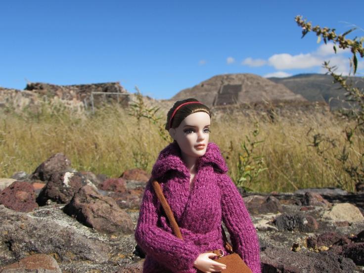 teotihuacan93