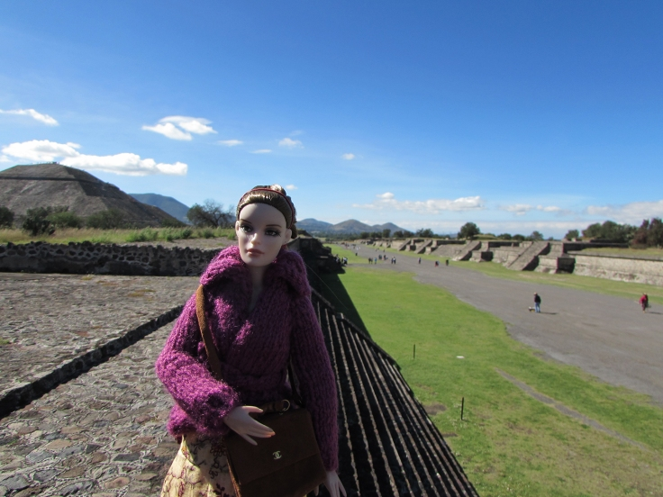 teotihuacan94