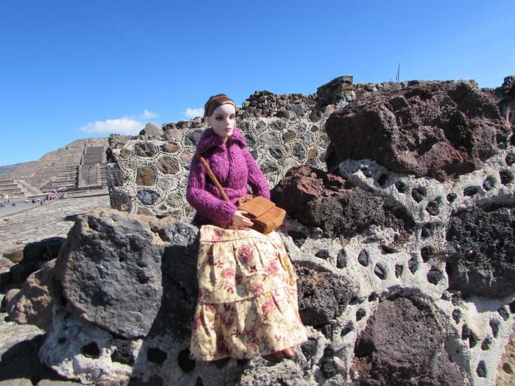 teotihuacan95