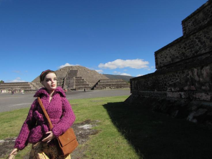 teotihuacan97