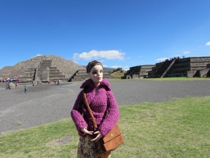 teotihuacan98