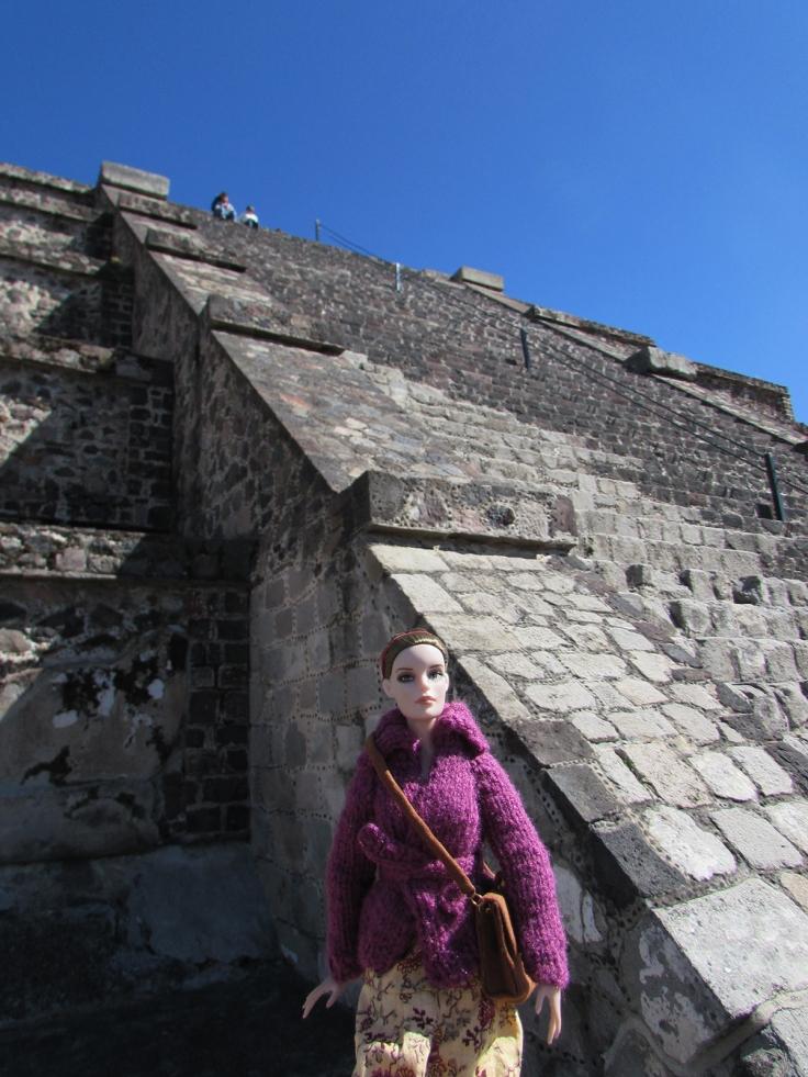 teotihuacan99