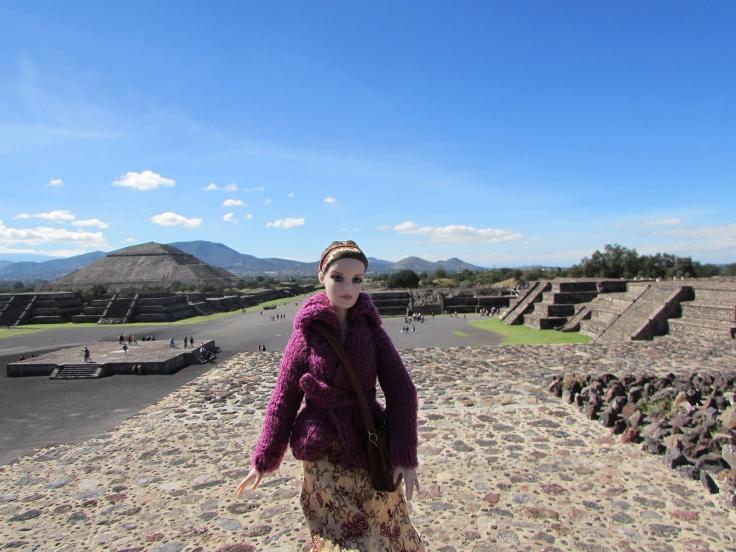 teotihuacan992
