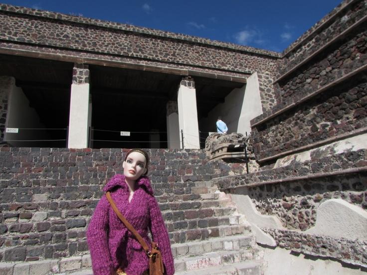 teotihuacan994