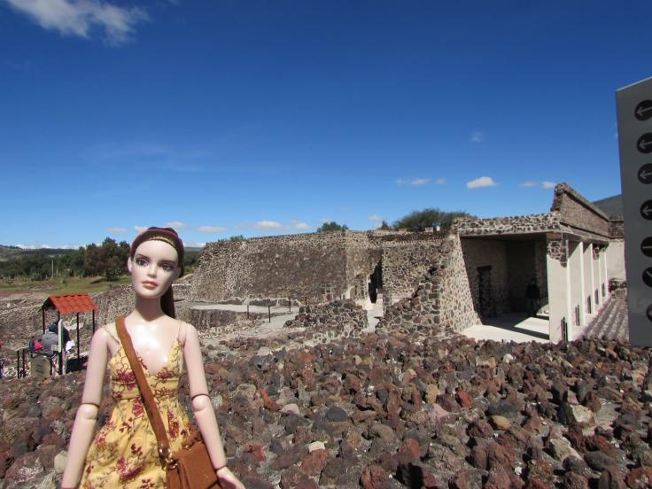 teotihuacan995
