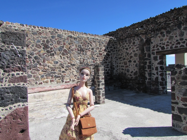 teotihuacan996