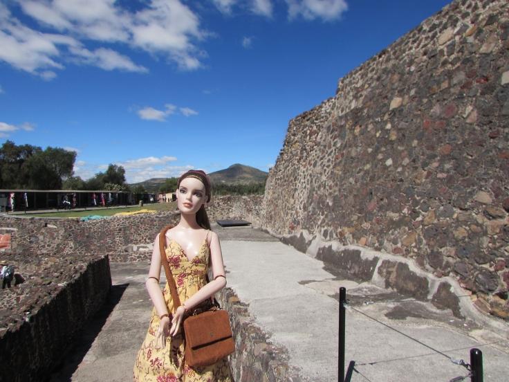 teotihuacan997