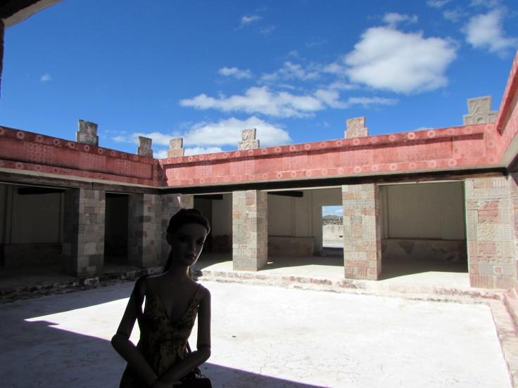 teotihuacan998