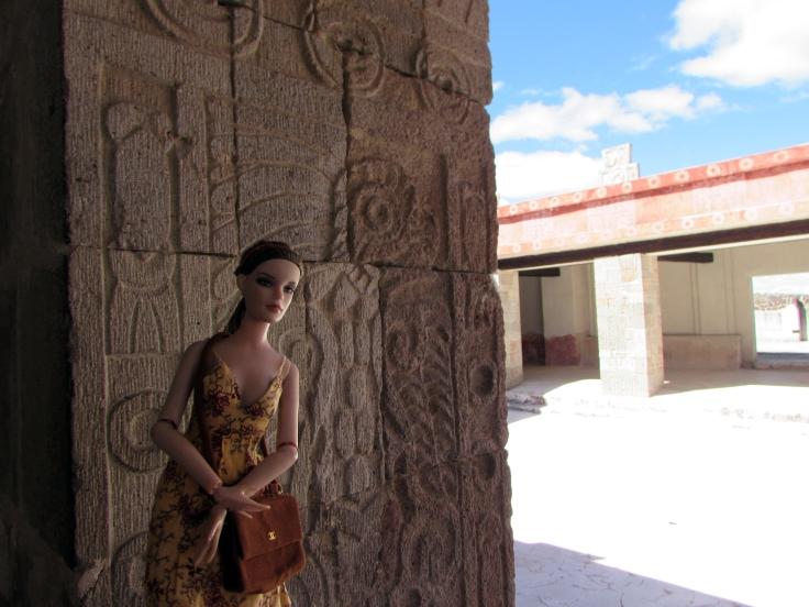 teotihuacan999