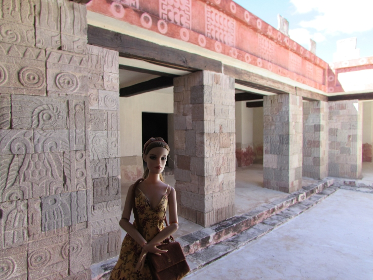 teotihuacan9991