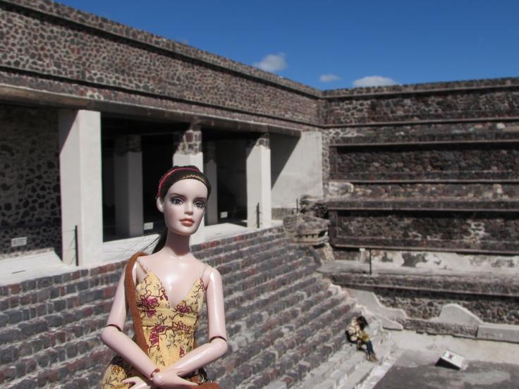 teotihuacan9992