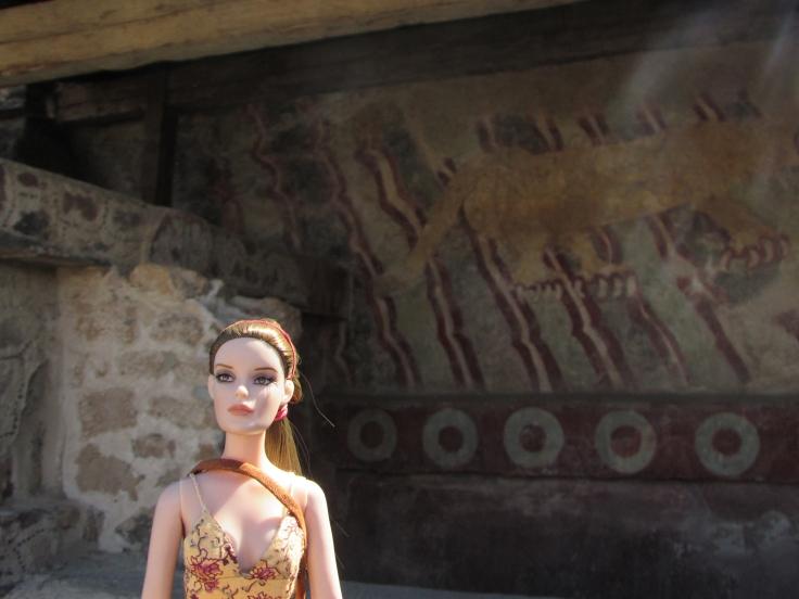 teotihuacan9993