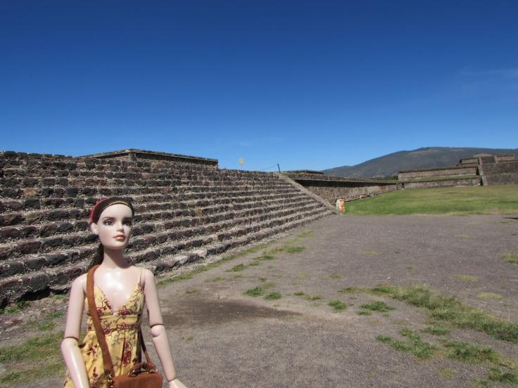 teotihuacan9996