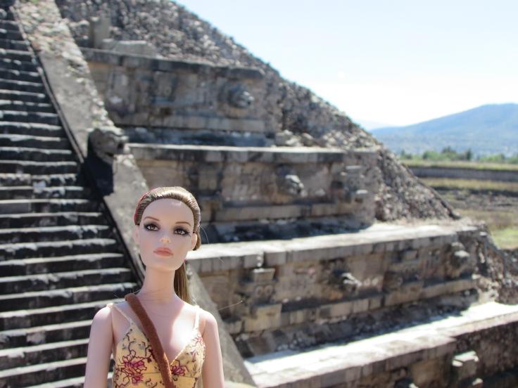 teotihuacan9998