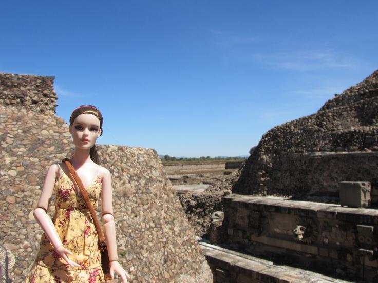 teotihuacan9999