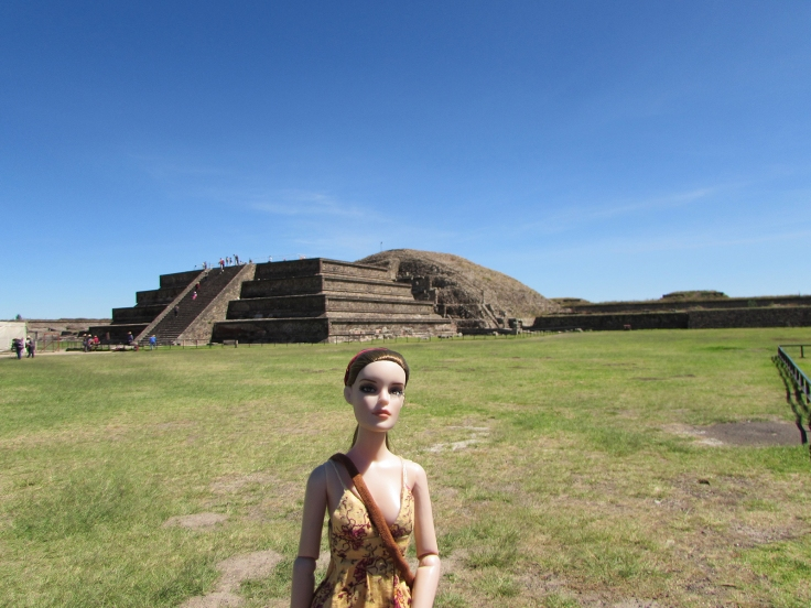 teotihuacan99992