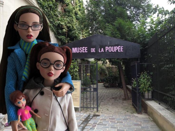 marceline_monique_paris