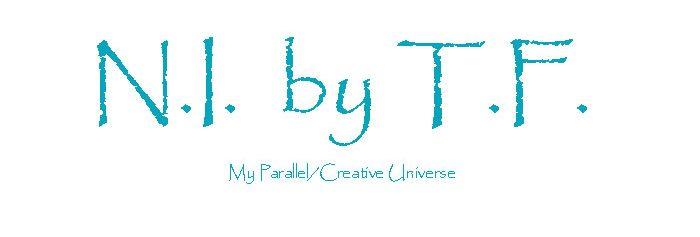 N. I. by T. F.
